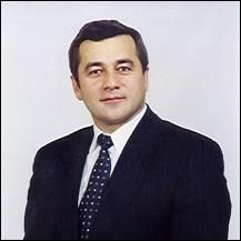КГФЭИ - Попечительский совет института